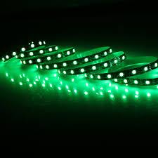 led strip lights for tv 5v 5050 rgb led strip light bar tv background lighting kit usb