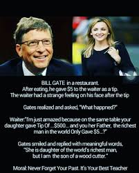 Bill Gates Memes - bill gates on twitter i ve loved tennis ever since i was a kid