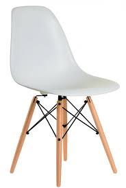 Esszimmerstuhl Ahorn Die Besten 25 Eames Dsw Chair Ideen Auf Pinterest Eames Stühle