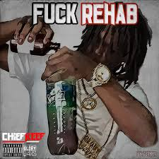 Chief Keef Memes - chief keef fuck rehab by gerbergfx on deviantart