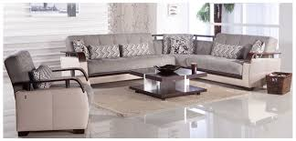 extra deep leather sofa deep seat leather sofa gallery of full size of extra deep leather