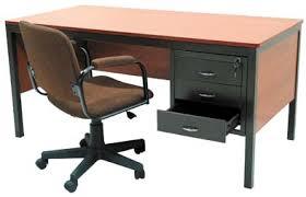 bureau demi ministre sogefab tout mobilier de bureau