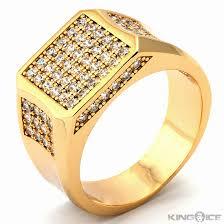 men gold rings wedding rings walmart plain gold rings for men mens gold