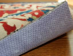 Underpad For Area Rug 22 Most Durab Area Rug Pad Durahold Plus Caravan