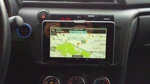 best android gps best 7 android tablets with gps and 3g to use as in car gps systems