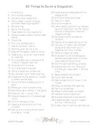 things for couples best 25 couples things to do ideas on