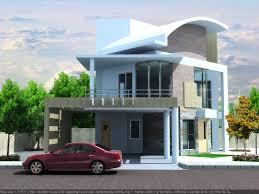 best modern 3d home design pictures interior design ideas
