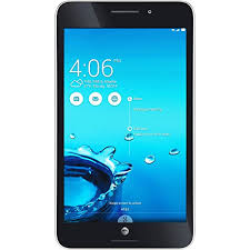 asus android tablet asus memo pad 7 7 ips lte quadcore 1 33ghz 1gb 16gb wifi android