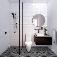 bathroom model ideas simple bathroom design simple small bathrooms impressive on simple