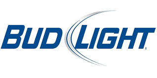 Bud Light Logo Bud Light Logo Cliparts Co