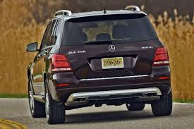 mercedes 4matic suv price used 2015 mercedes glk class diesel pricing for sale edmunds
