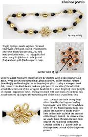 Tools Needed For Jewelry Making - the 25 best jewelry making tools ideas on pinterest diy wire