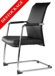 siege visiteur fauteuil visiteur profilé sete v8130s