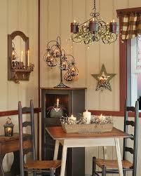 primitive decor ideas pinterest country decorating ideas