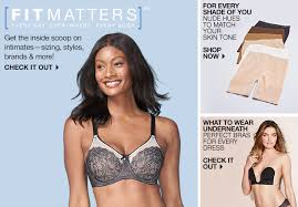 best underwear bra deals black friday lingerie women u0027s lingerie macy u0027s