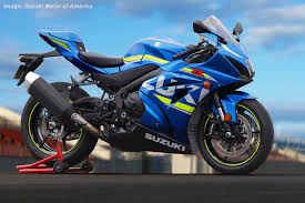 suzuki 2017 suzuki gsx r1000 concept preview motorcycle usa