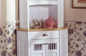 noticeable impression cabinet hardware chrome alarming cabinet