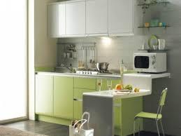 Design Interior Kitchen Kitchen Decoration Layout For Small Space Designs Of Kitchens
