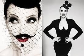 Morticia Addams Dress Bebe Neuwirth On Playing Morticia In Broadway U0027s U0027the Addams Family