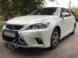 lexus ct200 hybrid аренда машины lexus ct200h hybrid в киеве u2014 взять на прокат lexus
