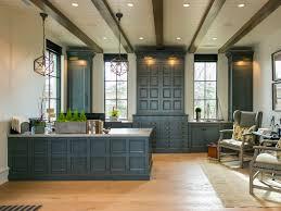 projects craftsman kitchens craftsman kitchens