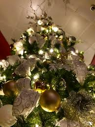the christmas decorators news keep up to date with the christmas