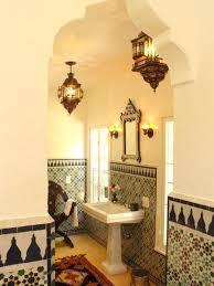 Turkish Interior Design Turkish Style Houzz