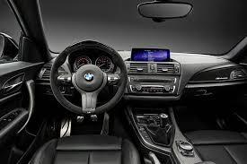 bmw m235i manual 2014 bmw m235i coupe m performance interior photo dashboard