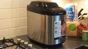 How To Use The Bread Machine Panasonic Sd Zb2512 Review Our Best Buy Bread Maker Expert Reviews