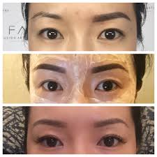 Artistry Skin Care Reviews Eyebrow Tattoo Cost Prep Procedure What You Should Know