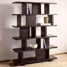 Oak Room Divider Shelves Antonn Tall Oak White Shelving Unit White Shelving Unit Divider