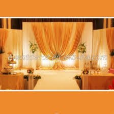 church backdrops backdrops decoration cloth material church backdrop decoration