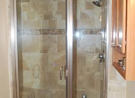 shower awesome bathroom steam shower presenting the eagle bath full size of shower awesome bathroom steam shower presenting the eagle bath sliding door steam