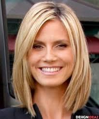 best haircut for rou best 25 medium haircuts for women ideas on pinterest medium