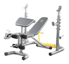 Bench Press Machine Bar Weight Workout Space Best Walmart Weight Bench For Cozy Your Play Gym