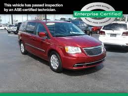 lexus orlando used cars used chrysler town and country for sale in orlando fl edmunds