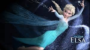 elsa from frozen yahoo image search results frozen princess