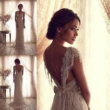 vintage style wedding dress ebay u2013 dress ideas