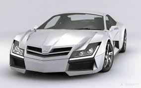 car mercedes png desktop polar white mercedes benz c class car png cli best web on
