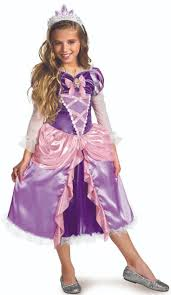 fairy princess halloween costume 69 best disney costumes images on pinterest disney costumes