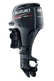 2010 new engine showcase salt water sportsman