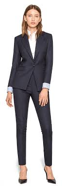 Pant Suits S Custom Clothing Shop For Tailored Suits Shirt And