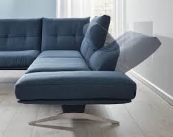 musterring sofa scifihits com
