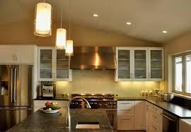 kitchen overhead lights lighting kitchen island light fixtures wonderful island light