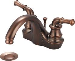 Brushed Bronze Faucets Oil Rubbed Bronze Faucets Bathroom Cool Concept Paint Color At Oil