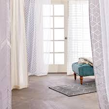 Curtains San Jose Cost Plus World Market In 555 Coleman Ave San Jose Ca Wool Rugs