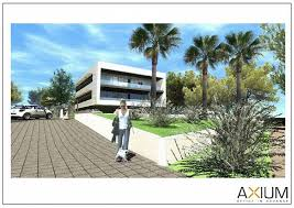 location bureau antipolis location bureau antipolis 58 images location bureau antipolis