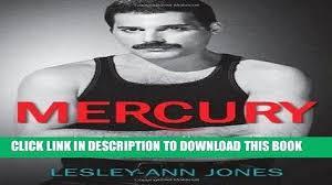 freddie mercury biography book pdf pdf free mercury an intimate biography of freddie mercury