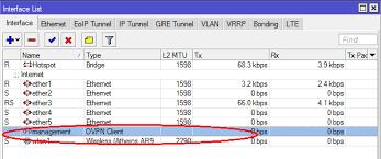 cara membuat vpn ip di mikrotik ovpn mikrotik certificate best linux router