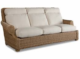 Lane Venture Outdoor Furniture Outlet by Lane Venture Moorings Collection